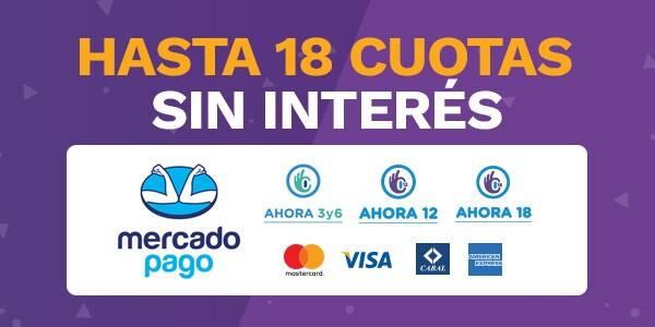 Mercado-Pago-Ahora12-Ahora18