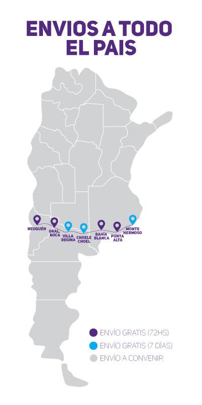 mapa-envio-gratis