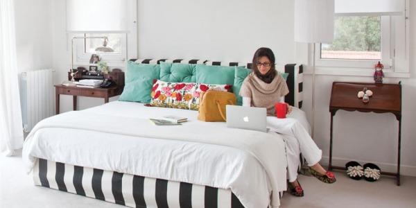 ¿Cómo elegir el colchón ideal?